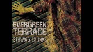 Evergreen terrace-another sandbagger