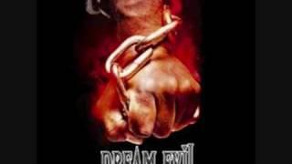 Dream Evil - Falling
