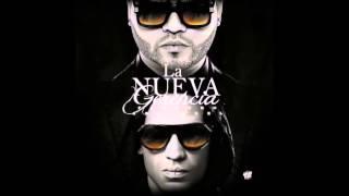 La Nueva Gerencia - Farruko Y Arcangel (Los Menores) Reggaeton Music 2014