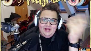 FattyPillow - Koupáky 18+
