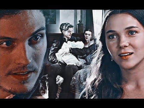Clarice e Lorenzo- Halo (+2x08)