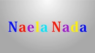 Live Streaming MASTERNYA TARLING CIREBONAN ( NAELA NADA ) 25 MARET 2019 DESA CIUYAH WALED CIREBON
