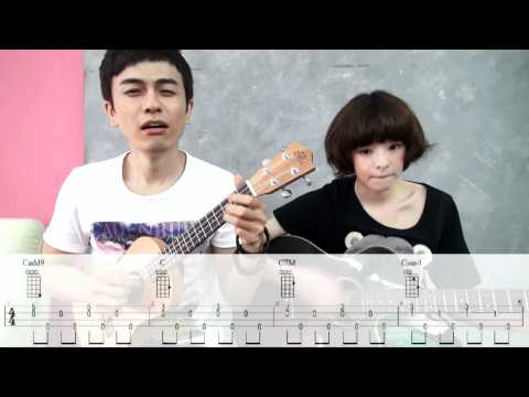 【LIMITED EDITION】Ukulele by mystartr project + FREE GIFT