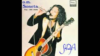RHOMA IRAMA - Gelandangan