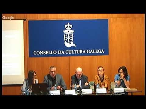 Marca e etiquetaxe en lingua galega