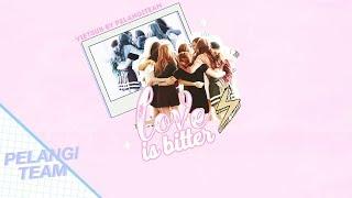 [Vietsub][Audio] Love Is Bitter - Girls' Generation/SNSD (소녀시대)