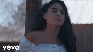 Jessie Reyez - Body Count