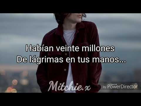 Rescue - James Bay // Sub. Español - Mitchie .x