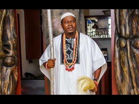 OKO OSUN - Latest Yoruba Movie 2018 Epic Drama Starring Ronke Ojo | Fathia Balogun