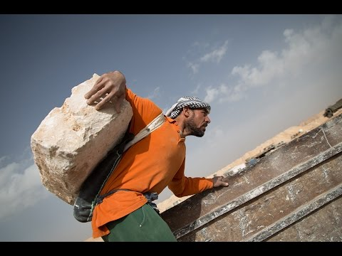 «عمان.. ذهاب فقط».. مأساة ٧٥٠ ألف عامل مصري بالأردن