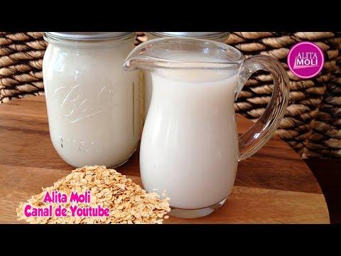 Como librarse de la celulitis y la grasa durante el embarazo
