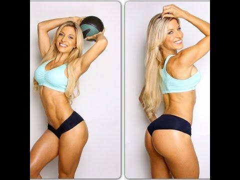 Fotografie piene prima di e dopo come peso perso