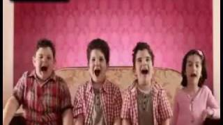 Fady Raidy   Jay Jay   Samira And Cornelli Ad