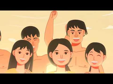 Lịch sử và ý nghĩa ngày giỗ tổ Hùng Vương 10/3 AL