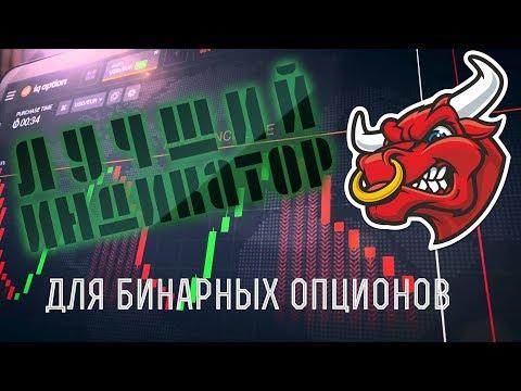 Перейди на сайт форекс курс доллара