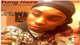 Yung Haize - Check My Swag