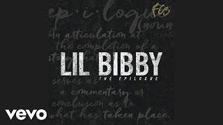 Lil Bibby  Sleeping On The Floor Audio Ft G Herbo