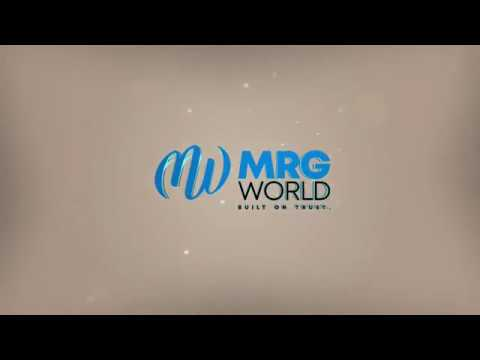 3D Tour of MRG The Meridian