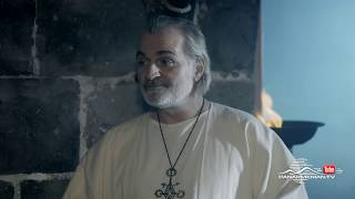 Hin Arqaner (Ancient Kings), episode 8
