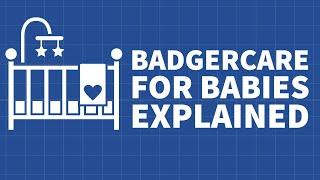 BadgerCare Plus for Newborn Babies Explained