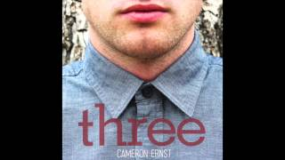 Cameron Ernst - Three (Official Audio)