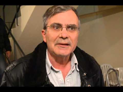 Δηλώσεις Ματαράγκα για τη μεγάλη νίκη του ΣΥΡΙΖΑ
