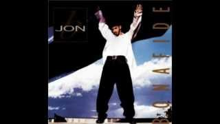 Isn't it Scary - Jon B.wmv