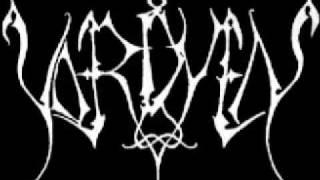 Vordven - Longing Rings
