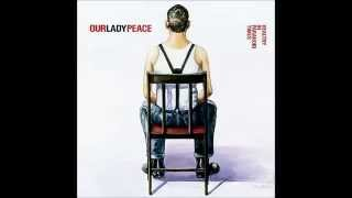 Our Lady Peace - Love and Trust