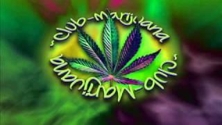 Angie Marinez feat. Snoop Dogg - Ladies and Gents.wmv