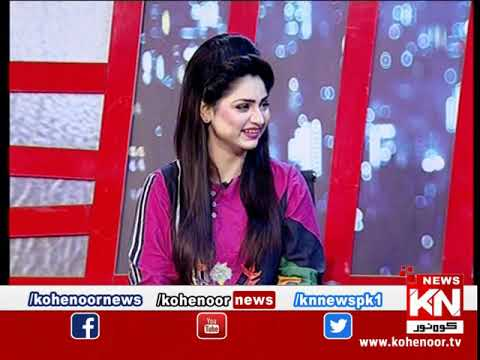 Kohenoor@9 25 December 2019 | Kohenoor News Pakistan