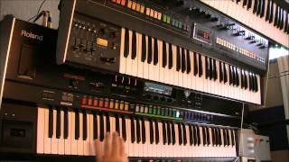 JUPITER-80: Version 2 - Самые лучшие видео