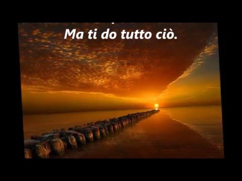 , title : 'Barbra Streisand - WOMAN IN LOVE - Traduzione in Italiano - Video di Paola Marcato'