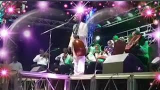 تحميل اغاني محمد الأمين - جاني طيفو طايف MP3