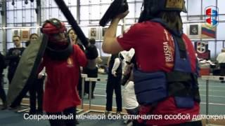 Лига С на Кубке Динамо 2016- Новое видео