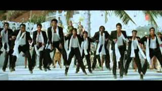 Jhoot Nahin Bolna (Full Song) Film - Aap Kaa Surroor - The