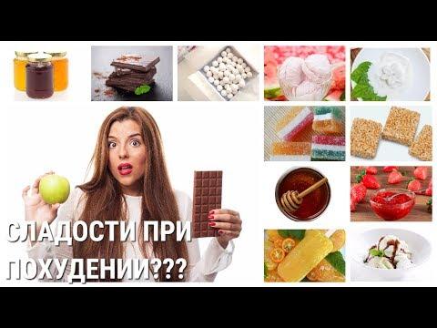 Как лечить народными средствами сахарный диабет 2 типа