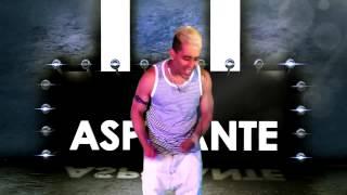 El Aspirante - En La Cama Tú y Yo [Videoclip HD] (Mayo 2015)