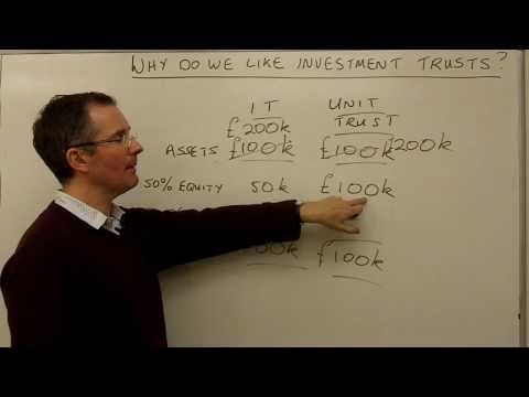 mp4 Investment Trusts, download Investment Trusts video klip Investment Trusts