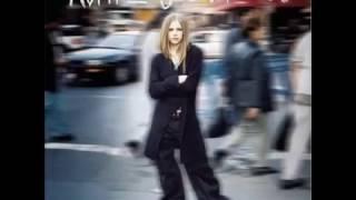 Avril Lavigne - ♪Let Go (Full Album 2002)♥