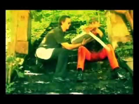 O5 a Radeček - Máci