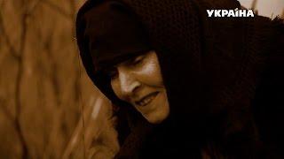 Ведьмина ночь   Реальная мистика