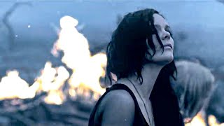 Nightwish - The Islander (OFFICIAL VIDEO)