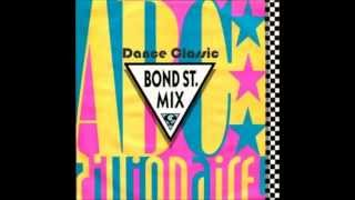ABC - How To Be A Millionaire (How To Be A Zillionaire) (Bond Street Mix)