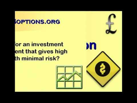 Free binary options trading simulator