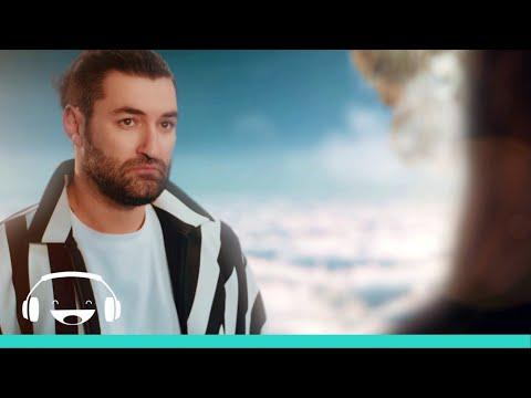 Smiley - Ce mai faci, straine 2020 Video