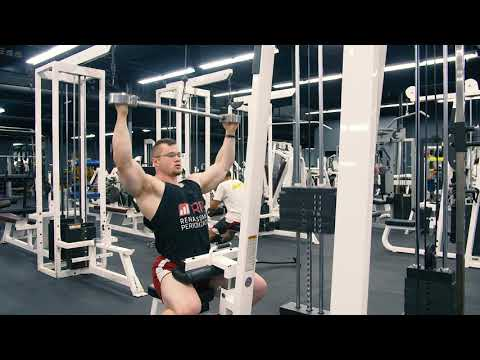 Parallel Pulldown