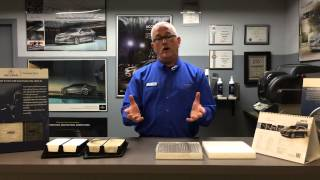 When to Change Your Car Air Filter