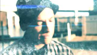 Alcoholics Anonymous - Wondon (OFFICIAL MUSIC VIDEO)