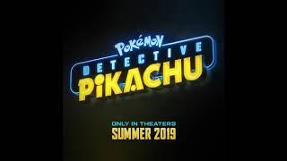 Bonnie Tyler - Holding Out for a Hero | POKÉMON Detective Pikachu (Official Trailer 2 Theme)